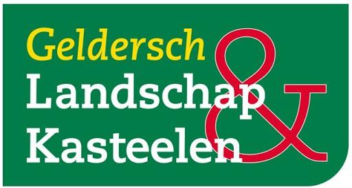 1_logo-Geldersch-Landschap