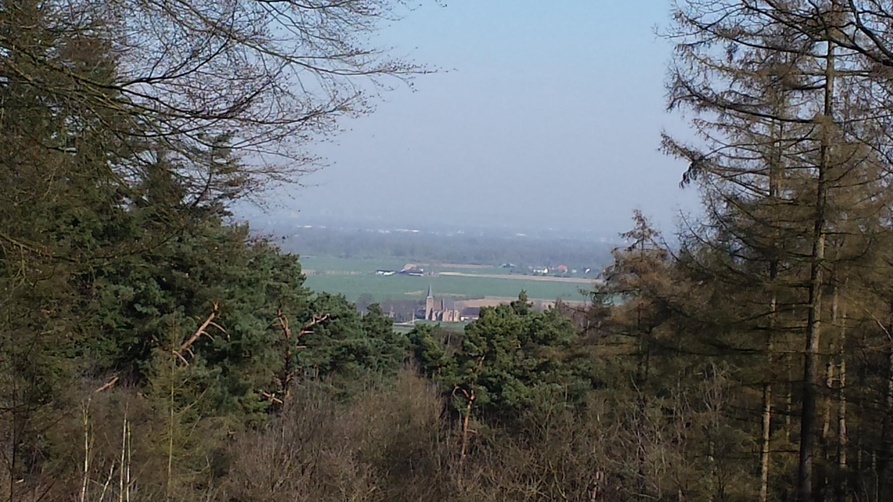 Herfsttocht6-N70-uitzicht-Persingern.jpg