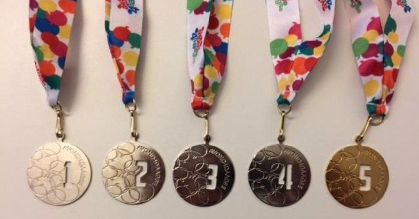 medailles-A4D